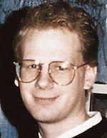 Dustin Lee Honken | Murderpedia, the encyclopedia of murderers