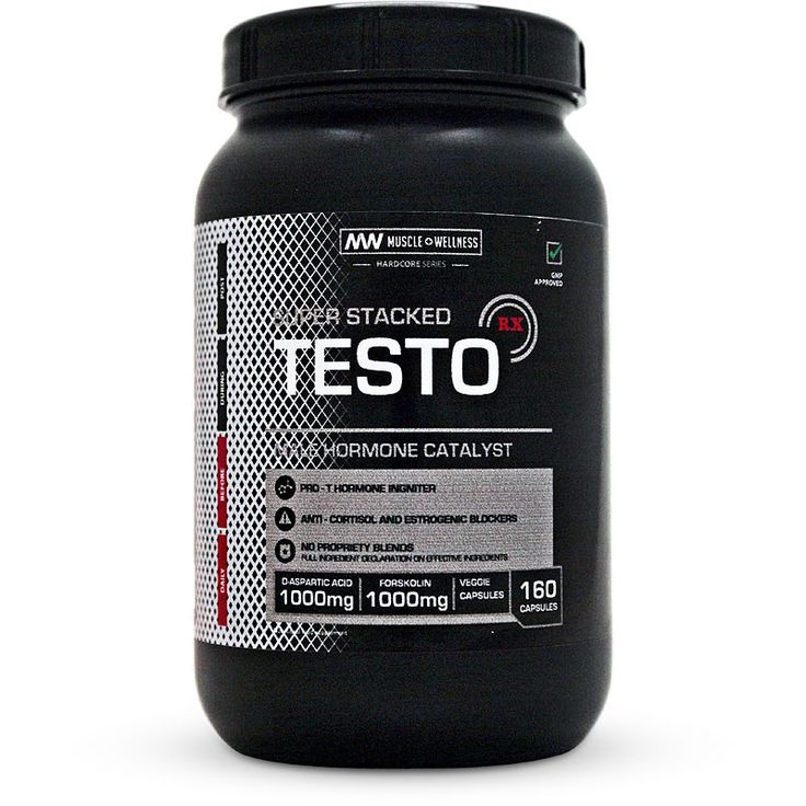 Testosterone booster za. Boost Your Life With Testogenix. Advanced Testosterone Complex; Clinically Tested Ingredients Individually Shown to Increase Free Testosterone Levels