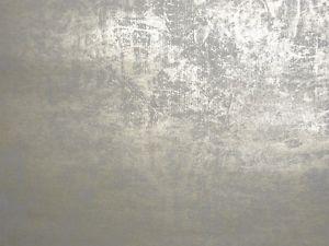 EDEL La Veneziana 2 Vliestapete Marburg Tapete VLIES Uni metallic 53125 Dekor
