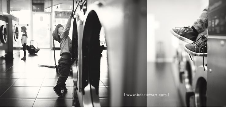 on location lifestyle photography melbourne.jpg
