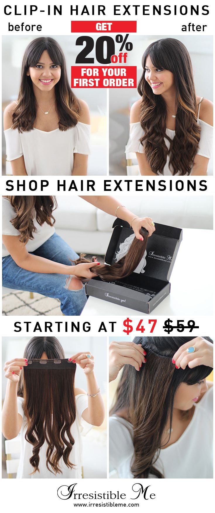 Where to order hair extensions online gallery hair extension where to order hair extensions online the best hair 2017 best 25 halo hair extensions ideas pmusecretfo Choice Image