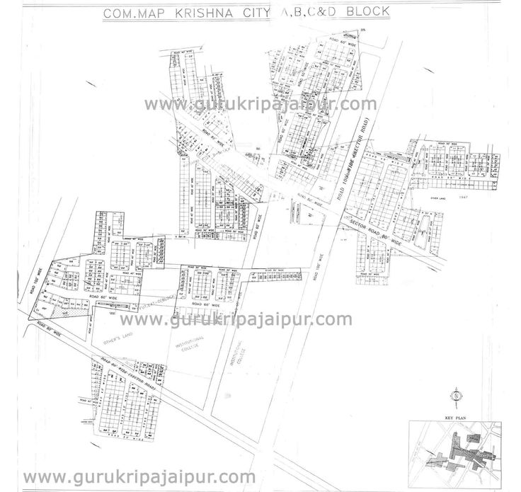 Krishna City Jda Approved Plots for Sell Near Muhana Terminal Market Diggi Road Jaipur
