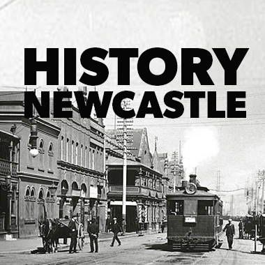 History Newcastle #bespokehunter Let me arrange a Historical Itinerary for your next Newcastle visit.