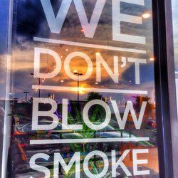vape shop signs - Google Search