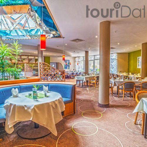 4 Tage Urlaub in Schneverdingen im Hotel in der Lüneburger Heide mit Frühstücksparen25.com , sparen25.de , sparen25.info