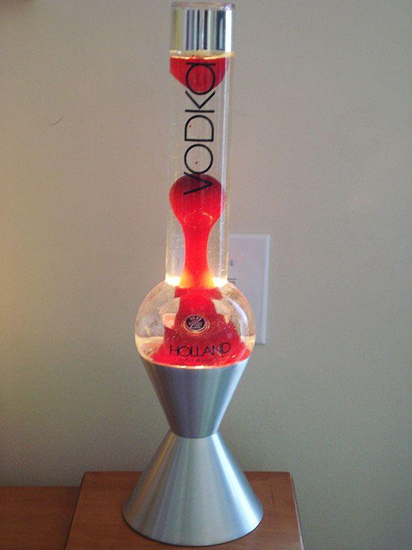 81 best Lava Lamps images on Pinterest | Lava lamps, Lamp light ...