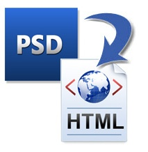 At Dxpinfotech, we offer PSD to XHTML services. With our PSD to XHTML conversion services, we deliver the best to our clients within the committed time frame.