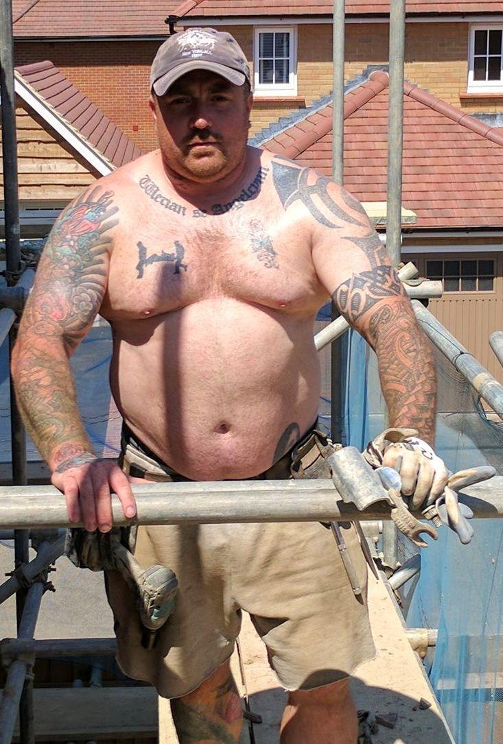 Nud poto hot ashlynn