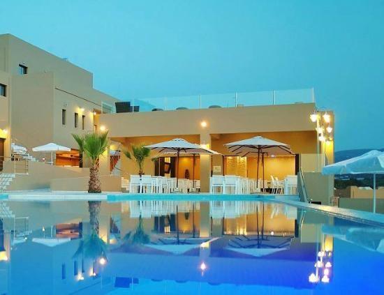 Rimondi Grand Resort