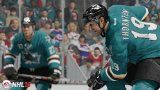 NHL 15 - Xbox 360 Standard Edition -  Reviews, Analysis and a Great Deal at: http://www.getgamesandmore.com/games/nhl-15-xbox-360-standard-edition-xbox-360-com/