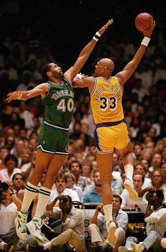 Lakers to unveil Kareem Abdul-Jabbar statue in upcoming season