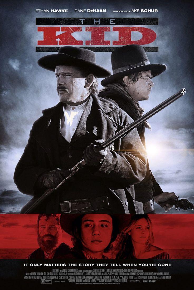 Return To The Main Poster Page For The Kid Kinderfilme Ganze Filme Filme