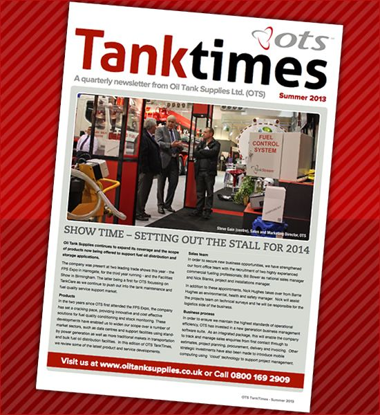 ots-tanktimes-summer-2013-feature