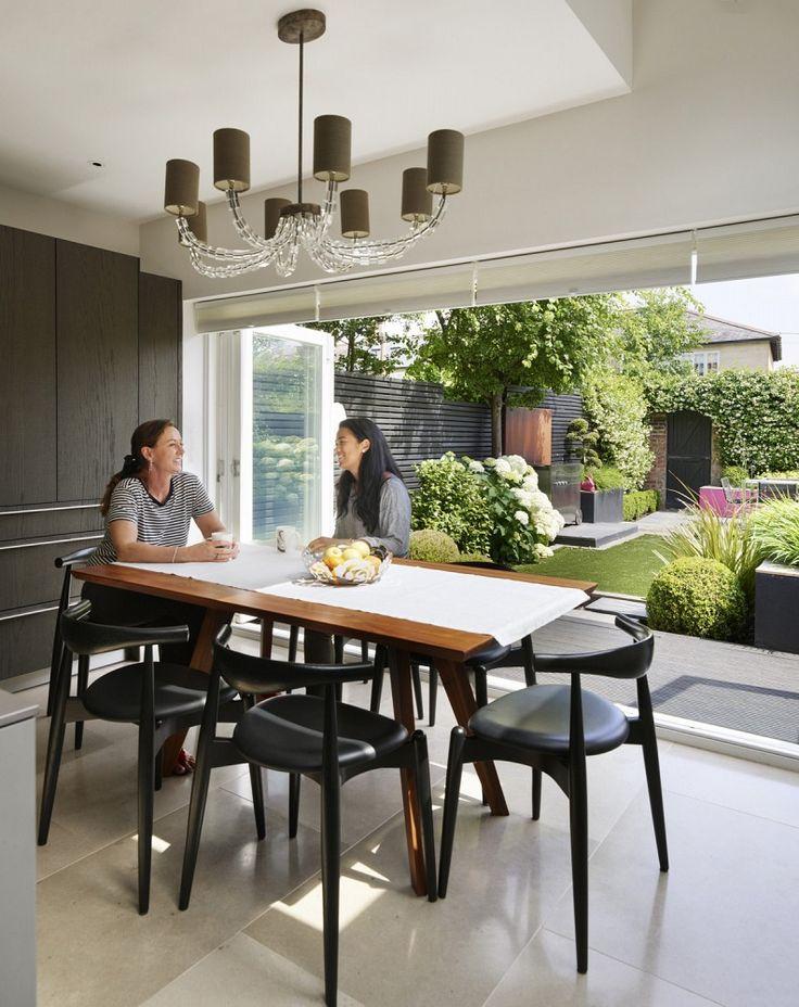 9 best Kitchen Architecture bulthaup - Sophisticated living images - poco küchen katalog