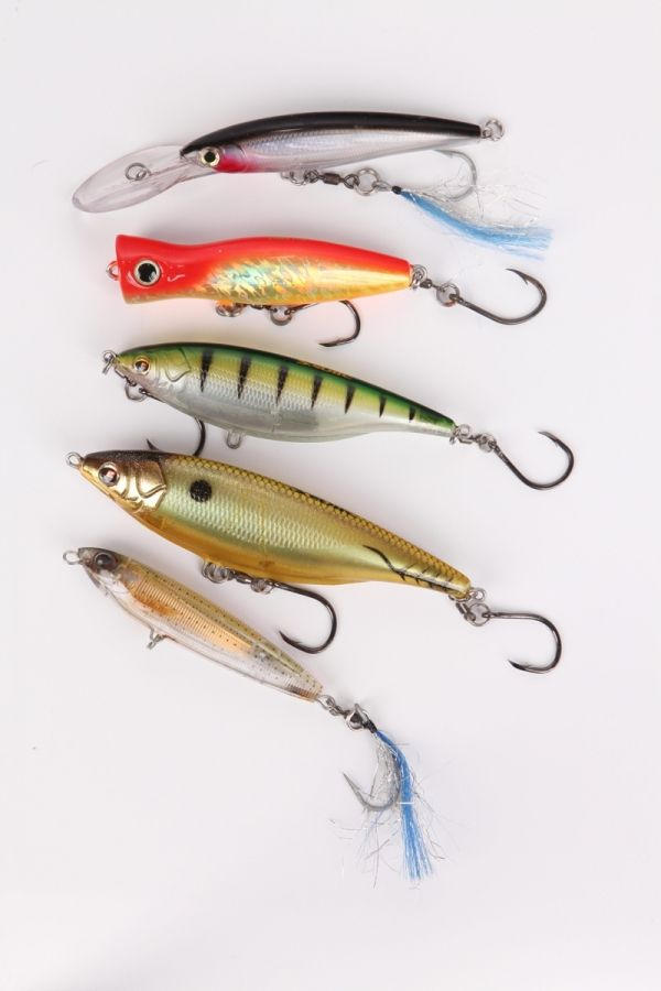 82 best images about lures flies bobbers on pinterest for Kayak fishing tips