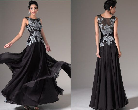 10 best dama dresses images on Pinterest   Party dresses, Flower ...