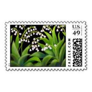 fifties lily of the valley - Yahoo Image Search results