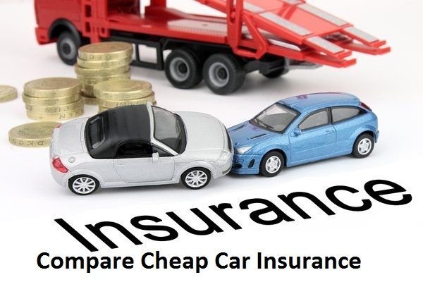 Car insurance comparison sites - Go compare car insurance believes in respecting every customers privacy. If any company provides discounts or further special deals, the company very properly highlights it, hence making customers proceed with informed choice.