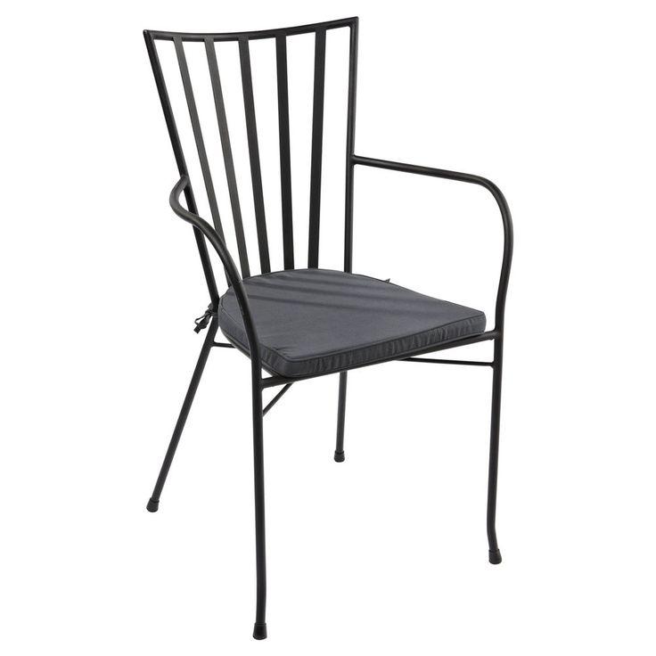 Finlay & Smith Mack  Arm Chair