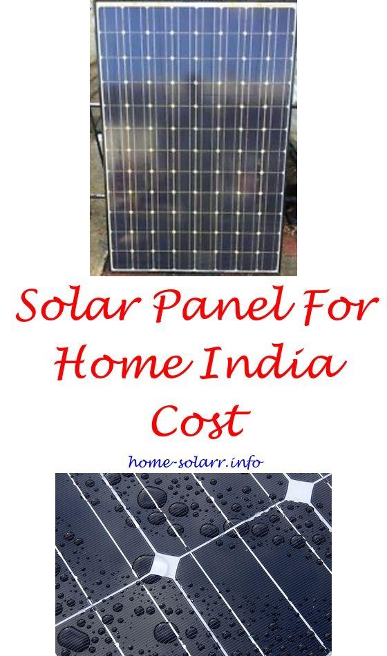 home solar rebates 2016 - diy solar roof.solar cell for home 8354739607