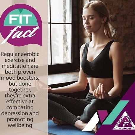 Mind and body fit fact #goodlife #health #wellness #push #improve #discipline #conquer #passion #desire #meditation #aerobics #willpower #workhard #stamina #fitfam #makeithappen #fitfood #loveit http://www.trifocusfitnessacademy.co.za/    #Regram via @trifocusfitnessacademy