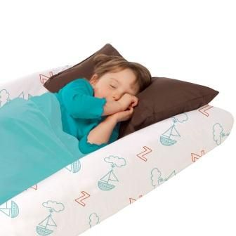 Best Toddler Travel Bed On The Market 2016 – Travel Safety Essentials