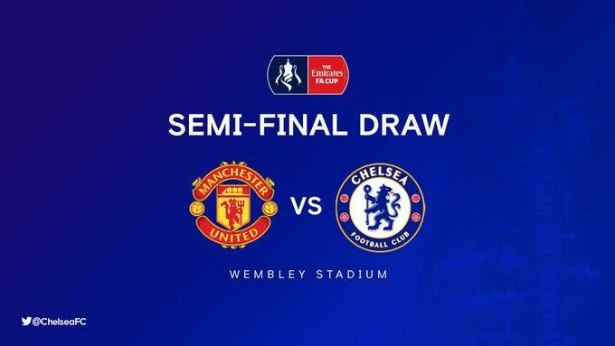 Watch Live Manchester United Vs Chelsea Stream Now Stream Now Below For Free Streaming Source 1 Streaming Source 2 In 2020 Real Madrid Now The Unit Man United