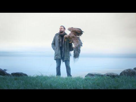 Fritz Kalkbrenner - Void (Official Video) - YouTube