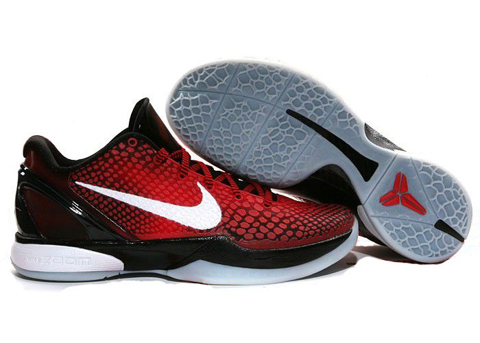 Shop a wide range of clearance Nike soccer shoes today. usasoccermall  offers cheap soccer shoes