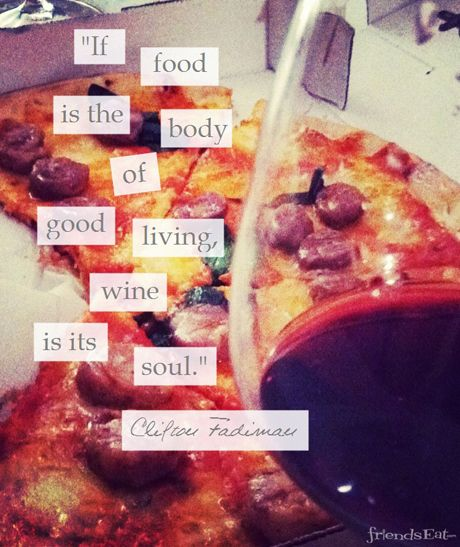 79 Best Images About Wine O On Pinterest: 45 Best Images About Wine Quotes On Pinterest