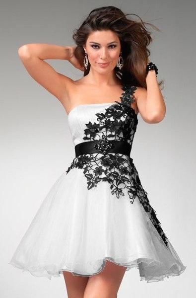 54 besten Prom Dresses UK Bilder auf Pinterest | Abschlussball kleid ...