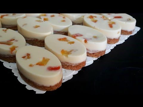 38 best tari9aty images on pinterest | watches, biscuits and cook
