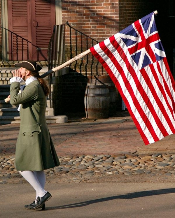 1800 S Colonial Scene On Demand: Best 1059 Colonial Williamsburg Images On Pinterest