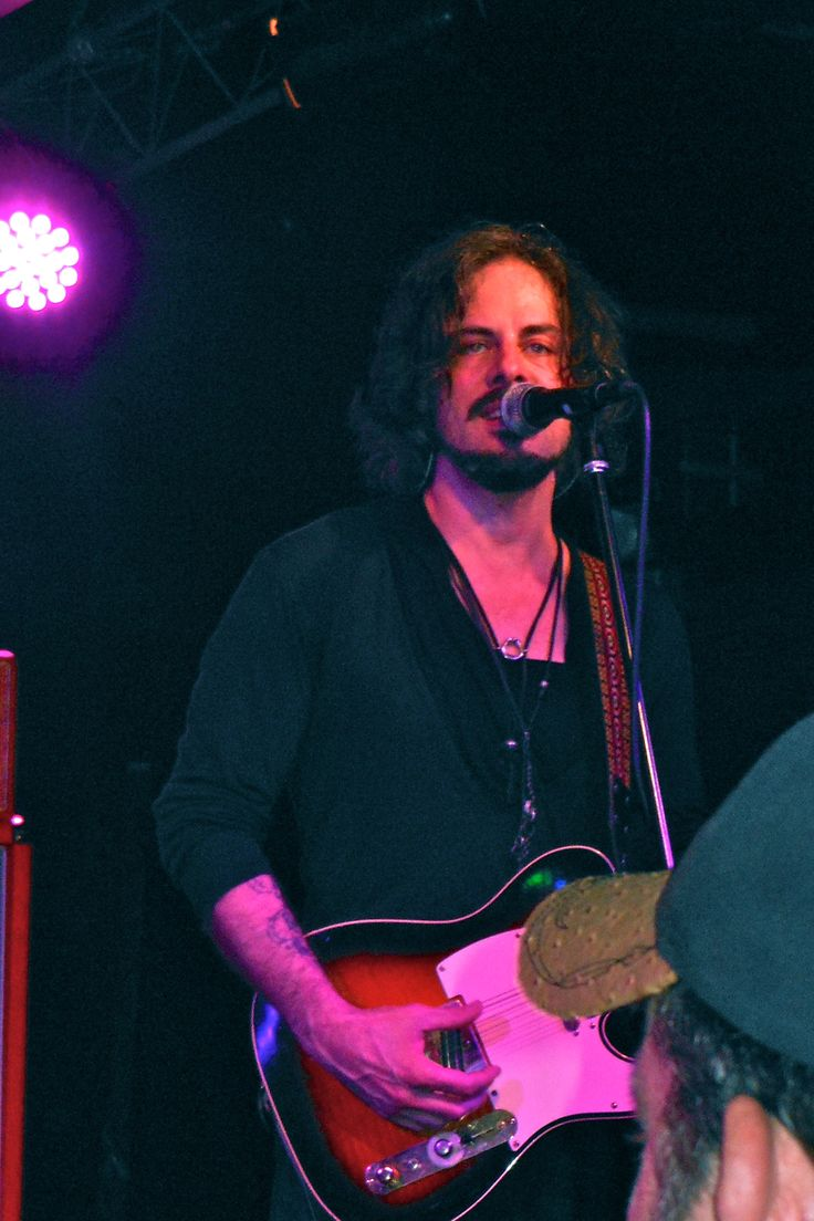Richie Kotzen A Best Of Collection Rar