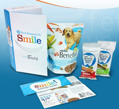 The 25+ best Free dog food samples ideas on Pinterest Homemade - free mail sample