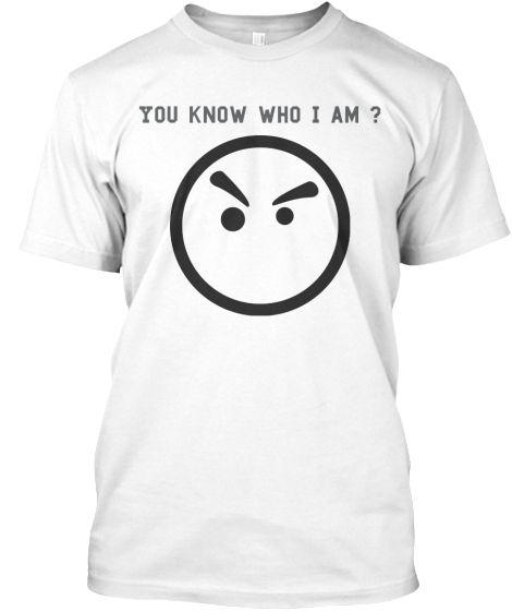 funny shirt | Teespring