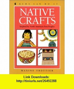9 best things that make me laugh images on pinterest tutorials native crafts inspired by north americas first peoples kids can do it forumfinder Images