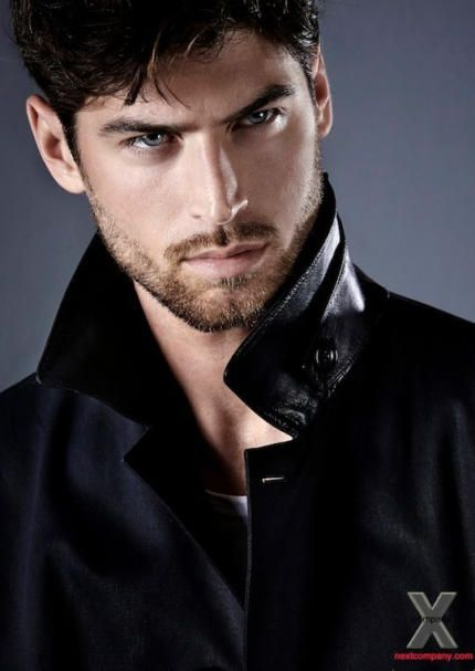 Attractive Spanish Guys - Google Search