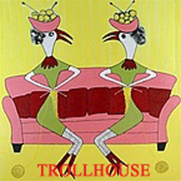 Google Image Result for http://www.trollhouse.dk/varer/honsestrik.STOR