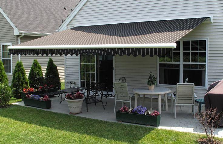 perfect-patio1.jpg (1052×679)
