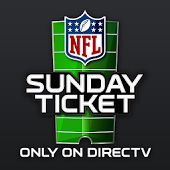 Are you ready for FOOTBALL SEASON!!!!! If you don't have DIRECTV then you are so not ready!!! 2015 NFL Season Every Game Every Sunday... Watch 8 Games at once with NFL SUNDAY TICKET!!!! Season start in September!!!! WHAT ARE YOU WAITING FOR?? GET IT FREE WHEN YOU CALL 1-800-637-0719 Promo code 43145
