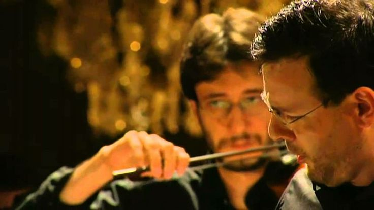 Purcell: Airs d'opéras & songs | Andreas Scholl, with the Accademia Bizantina, Stefano Montenari, director.