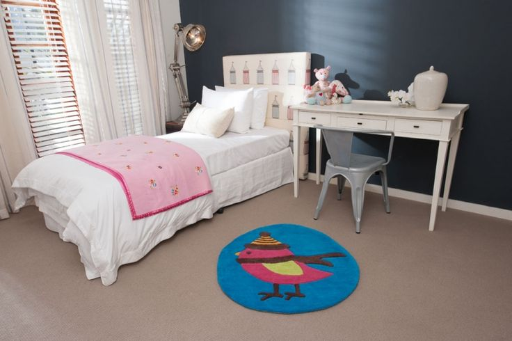 Bird Kids Rug! Cuddles Rugs at Carpet Call. Add a little fun to your floor with our exclusive children's range Cuddles. Make learning the alphabet a breeze, or provide some old fashion fun. Add a bit of princess or try a tractor. Our Cuddles range will help them imagine, learn, and grow. Shop online to get 20% off ticketed price and free shipping!