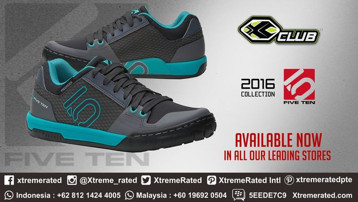 Available in all our stores