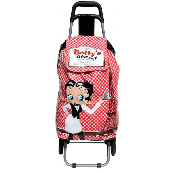 1000 Images About Elisabeth Cummings On Pinterest: Accessoires Wc Betty Boop_124705 > Wibma.com = Ontwerp