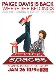 See What the Cast of 'Trading Spaces' Is up to Today!