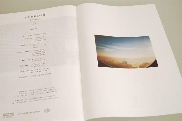 Terroir MagazineIdeas For, Beautiful Graphics, Graphics Design, Beautiful Types, Terroir Magazines, Book Design, Editorial Design, Business Ideas, Design Piece