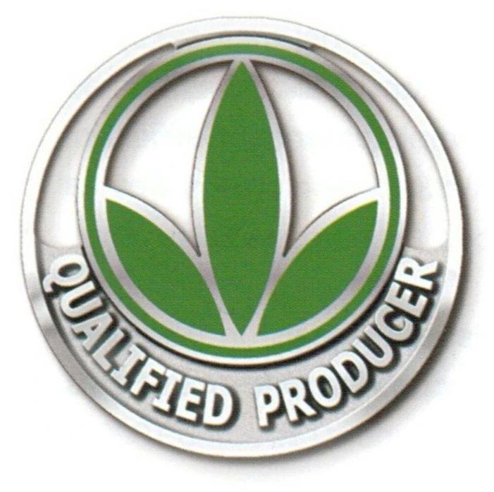 Herbalifepin Herbalife Sticker By Luisisbest In 2021 Herbalife Herbalife Nutrition Club Herbalife Motivation