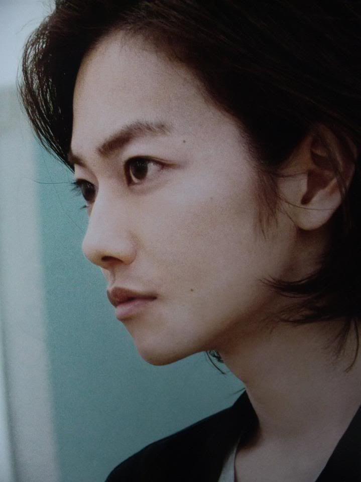 Kites-Japanese Actors & Actresses-[Male] Sato Takeru-佐藤 健-Trang 14 - Di động - We Fly
