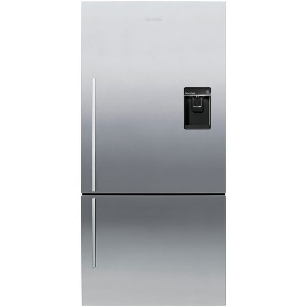 S15 Fisher & Paykel 519L ActiveSmart™ Bottom Mount Fridge E522BRXFDU5